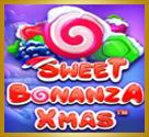 sweetbonanza - sagame66$$ เว็บพนัน Online แจ่มมากๆในขณะนี้ไม่มีให้หนีชัวร์